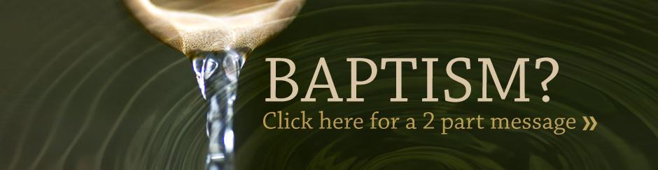 BAPTISM-Frontpage-banner